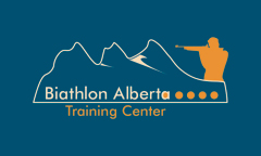 BiathlonAlberta-TrainingCentre-logo